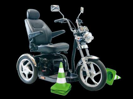 drivemobil_small