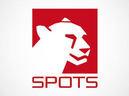 spots_small