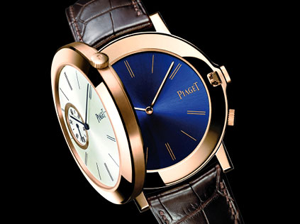 piaget_small