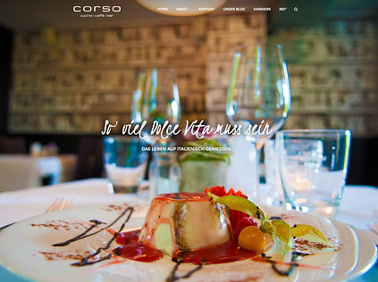 Corso_s2