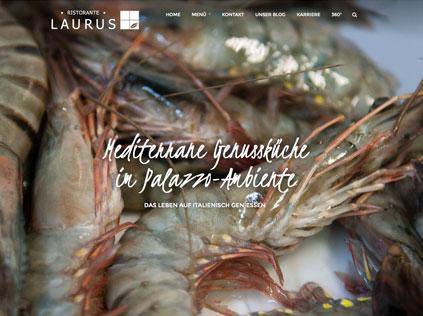 Ristorante-Laurus_s1