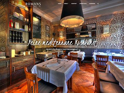 Ristorante-Romans_s
