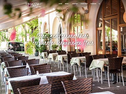 Trattoria-La-Piazza_s