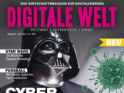 UMSCHLAG_Digitale_Welt_2-17_RZ_EINZEL_DRUCK_KORREKTUR