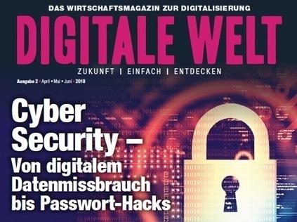 digitale-wel-lmu-portfolio-featured