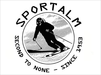 sportsalm_logo_klein