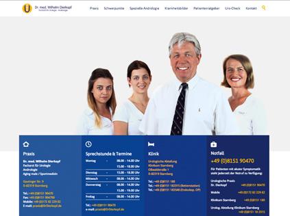 DEED Communication Agency   WORK - DEED Communication Agency